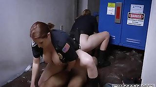 Squirting Wet Black Pussy And Interracial Doggy Don't Be