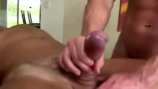 Straight Bear, Gay Cumshots, Analmassage, Massage Gays, Massage Gay Bear, Cumshots Gay, Cu M Sho T, Gay Massage Straight, Bear Gay Massage, Anal Bear