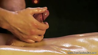 Gays, Men Masturbation, Masturbationgay, S Gay, We'd Hd, Gay Men Massage, Gay Massage Back, H Andjob