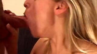Blowjob Swallow, Blowjob And Swallow, Anal And Swallow, Swallow Anal, Analblowjob, Analoops, Blowjob And Anal, Anal And Blowjob, Blowjob With Swallow, Oops Swallow
