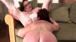 Mature Sluts Doing Teen Cock In Group Sex