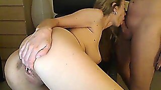 Hot Blonde Fuck Hard Hd