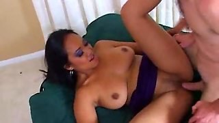 Curvy, Hd Asian, Asian With Big Tits, Big Tits Curvy, Some Big Tits, Big Tits L, Shows Big Tits, Big Down