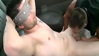 Straight Boys Stripped By Guys Gay Doing
