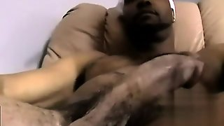 Gay Male Porn Stars Getting Blow Jobs Davonte Likes To Show
