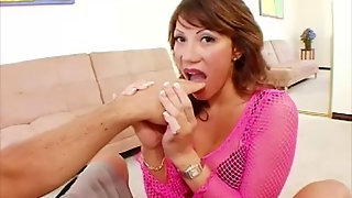 Big Boobs Milf Pov Deepthroat