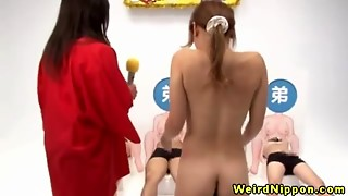 Asian, Asiansex, Fetish, Blowjob, Nippon, Japanese, Orientalsex, Japan, Bizarre, Teen, Oriental
