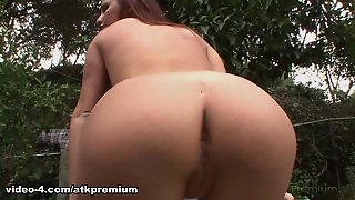 Interview, Redhead Solo, Pussy Solo, Pale Brunette, Redhead Pussy Solo, Interview And Casting, Long Pussy Hair, Amateurpussy