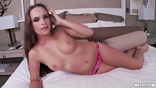 Ass Hd, Tits Masturbation, Tits In Ass, Pussy Brunette, Juicy Pussy Masturbation, Clitoris Solo, Sexy Nipples, Fingering Pussy Solo