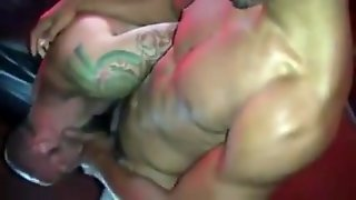 Best Gay Video With Sex Scenes