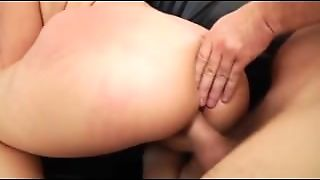 Madison Rose - Bigbooty Strokes