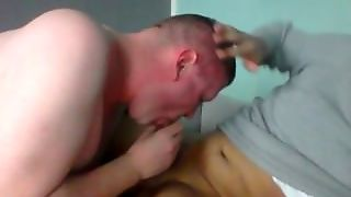 French Gay Suck Dick Of Arab