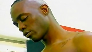 For Gay Black, Ebano Anal, Ebony E Black, Negros Guei, Varias Gozadas Gay