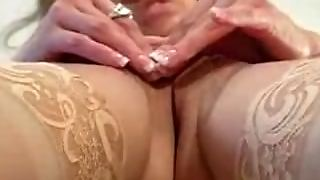 Jenna Haze Wants You To Cum For Her