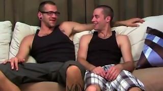 Cocks, Gay Blow Job, Twin K, Anal Blow Job, Ass Kissing, Cocks And Ass, Big Ass Whole, Big Anal Hole