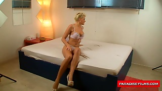 Biggest, Threesome Hd, H D, Babe Blonde, Hd Three Some, Blonde Does Blowjob, Blow Job In Hd, Threesomeblonde