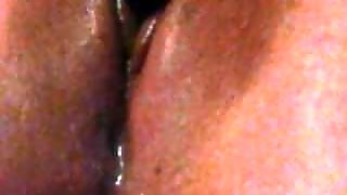 My Tight Pink Teen Pussy