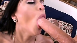 Anal Sex After Oral Sex