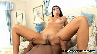 Zoey Holloway In Milf Zoey Holloway Interracial Hardcore