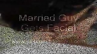 Married Facial