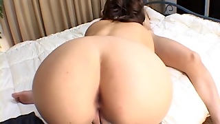 Maid, Busty, Cameltoe, Asian, Cock Sucking, Big Tits, Uniform, Nice Ass, Tits, Pov, Amateur