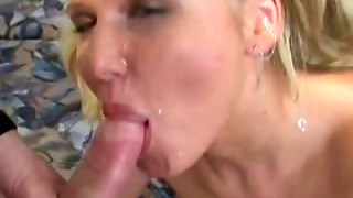Babes, Big Dick, Blowjob, Deepthroat, Cumshot, Natural, Facial, Babe, Cumshots, Collection, European