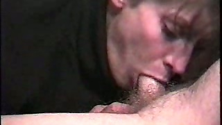 Amateurs, Bj, Blow Job, Milf