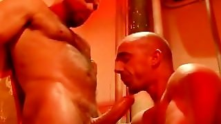 Gay, Sucking Cock, Hairy British, British Blowjob, Gaymuscle, Muscle Fucking, Hairy Sucking, Sucking The Cock, Hairy Gay Cock, Sucking Fucking