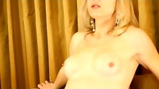 Pornhub, Shemale Fuck, Stockings Fuck, I Want To Fuck You, Blonde Shemales, Shemales And Shemale, Stockings Shemale, Shemalestockings
