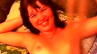 Young Couple Filmed Reality Sex Video