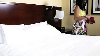 Babe, Hd, Black And Ebony, Hardcore, Blowjob, Doggystyle, Fingering, Interracial