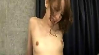 Asian Babe Uncensored 3