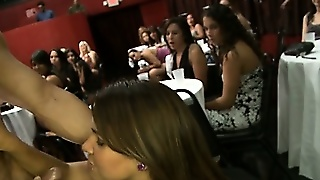 Group, Brunette Amateur, Amateur Blow Job, Blowjo B, Wild Group, Brunette Hardcore, Sexy Brunette Blow Job, Amateur Blowjob Brunette