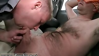 Oldie Gay Seduces Straight Which Doesn\\\\\\\\\\\\\\'t Get
