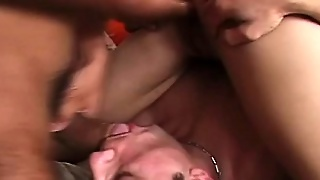 Awesome Mmf Bisexual