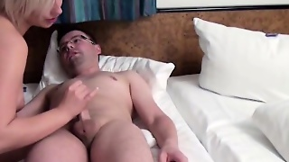Hardcore, Blonde, Blowjob, Hd, German, Cumshot, Reality, Small Tits, Doggystyle, First Time, Teen