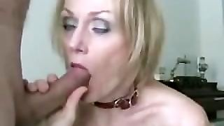 Cumshots, Facial Orgasm, Swallow Own Cum, For Facial Job, Blow Facial, Facialcumshots, Bukkake Cum Swallow, Cum Shots Swallow