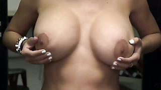 Solo Big Tits, Bigtits Solo, Big Babe, Brunette Tits, Big Tits Mia Khalifa, Babe Shaved, Mia Big Tits, Solo Brunette Babe