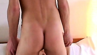 Blowjob, Hard Core, Blonde Blowjob, Blonde Hardcore, Blowjob Blonde, B Londe, Hard Core Blonde, Iva And Max