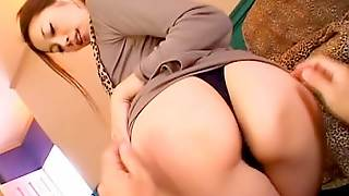 Asami Ogawa Is A Lovely Teen Who Is Into Hard Core Anal Sex