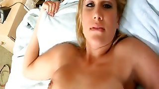Reality, Us Group Sex, Teenbabe, Teen Blowjob Threesome, Pornstar Teen, Blonde Teen Pornstar, Groupthreesome, Hard Core Blonde