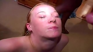 British, Tube, Pornhub, Facials, Tubes, Cfnm Group, New Group, Gang Bang Tube