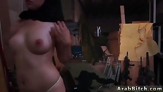 French Arab Teen Hd Xxx Pipe Dreams!