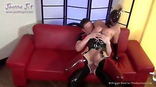 Transu, Shemale Latex, Shemal, Transseksuaali, Shemale Transu, Tranny Latex