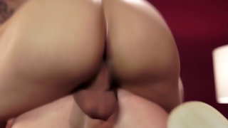 Double Delights - Full Movie