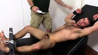 Sex After Married Xxx Video And Africa Gay Porns