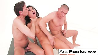 Doble Teen, Trio Adolescente Anal, Asian Doble Anal, Gang Band Double Penetration, Hd Adolescente