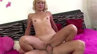 Mature And Young Amateur, Mature Blowjob Amateur, Facial Cumshot Amateur, Cumshotblonde, Titsblonde, Old Mature Vs Young, Hardcoreblonde, Old Young Tits