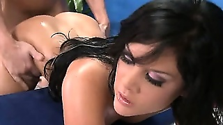 Sexy Massage, Fingering Ass, Hardass, Fucked In The Ass, Bab E, Fingering Massage, Ass Fucked Hard, 18 Year Old Ass