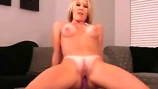 Amateur Riding, Riding Amateur, Ridi Ng, Amateur Toys, Toys Amateur, Riding On Toys, Ama Teur, Amateur With Toys